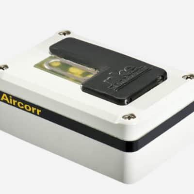 Aircorr-sonde-nke-instrumentation