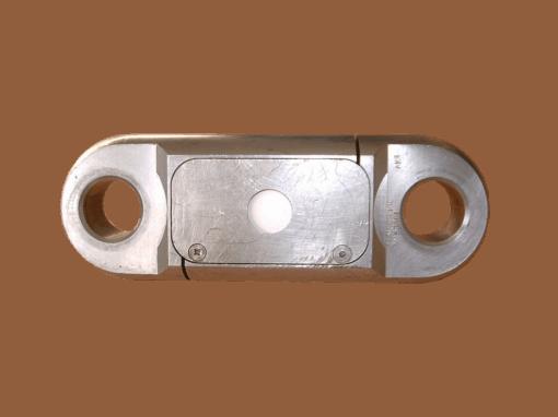 SF - NKE Instrumentation