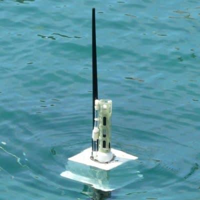 Arvor L - NKE Instrumentation