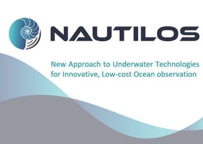 NAUTILOS Project
